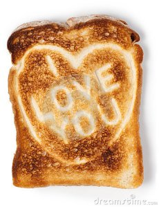bread-abscence-makes-the-heart-grow-fonder