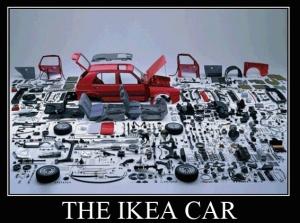Demotivational-the-ikea-car